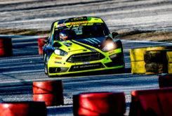 Valentino Rossi Monza Rally Show 2017 2