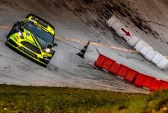 Valentino Rossi Monza Rally Show 2017 4