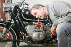 consejos comprar moto clasica 01