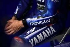 Airbag obligatorio MotoGP 2018