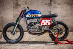 Bultaco Lobito XTR Pepo 01