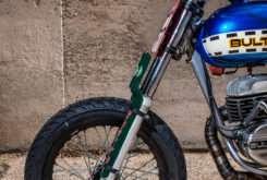Bultaco Lobito XTR Pepo 02