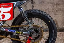 Bultaco Lobito XTR Pepo 04