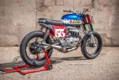 Bultaco Lobito XTR Pepo 08