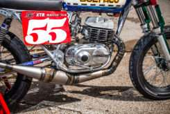 Bultaco Lobito XTR Pepo 10