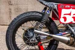 Bultaco Lobito XTR Pepo 11