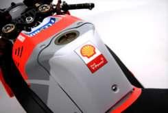 Ducati Desmosedici GP18 MotoGP 2018 Jorge Lorenzo Andrea Dovizioso 25
