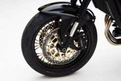 Honda CB500S Scrambler MAD Lossa 08