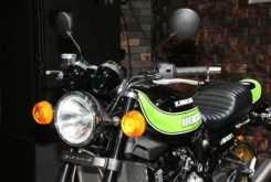 Kawasaki Z900RS Doremi Collection 19