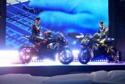 Maverick Vinales Valentino Rossi MotoGP 2018 01