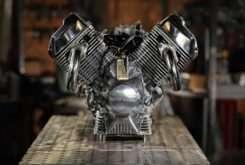 Moto Guzzi V9 Roamer turbo rodsmith 04