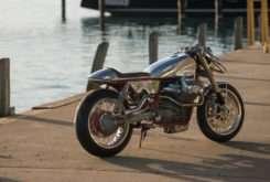 Moto Guzzi V9 Roamer turbo rodsmith 06