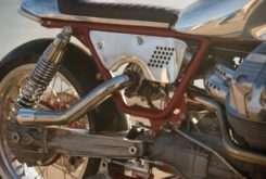Moto Guzzi V9 Roamer turbo rodsmith 07