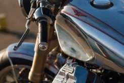 Moto Guzzi V9 Roamer turbo rodsmith 08