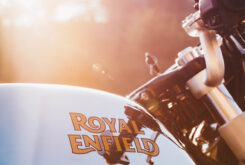 Royal Enfield Continental GT 650 2021 (12)