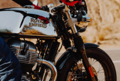 Royal Enfield Continental GT 650 2021 (17)