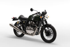 Royal Enfield Continental GT 650 2021 (30)