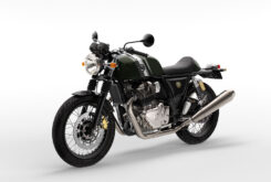 Royal Enfield Continental GT 650 2021 (32)
