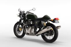 Royal Enfield Continental GT 650 2021 (33)