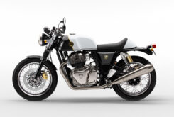 Royal Enfield Continental GT 650 2021 (37)