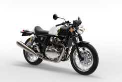 Royal Enfield Continental GT 650 2021 (39)
