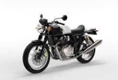 Royal Enfield Continental GT 650 2021 (41)