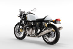 Royal Enfield Continental GT 650 2021 (42)
