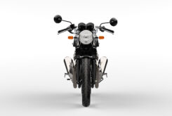 Royal Enfield Continental GT 650 2021 (43)