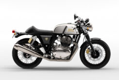 Royal Enfield Continental GT 650 2021 (45)