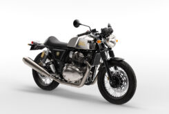 Royal Enfield Continental GT 650 2021 (48)