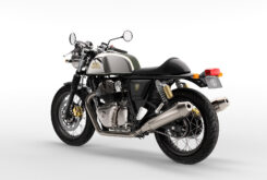 Royal Enfield Continental GT 650 2021 (51)