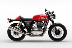 Royal Enfield Continental GT 650 2021 (54)
