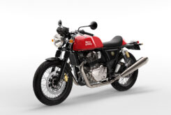 Royal Enfield Continental GT 650 2021 (59)