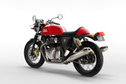 Royal Enfield Continental GT 650 2021 (60)