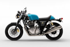 Royal Enfield Continental GT 650 2021 (64)