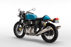 Royal Enfield Continental GT 650 2021 (68)