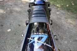 Suzuki Katana CafeRacerGarage 01