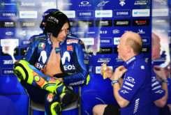Test Sepang MotoGP 2018 Tercera jornada 43