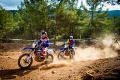 Yamaha Enduro Pro Tour 2018 02