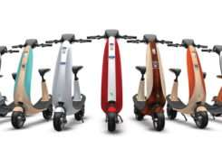 ford ojo electric scooter 17