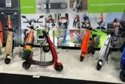 ford ojo electric scooter 18