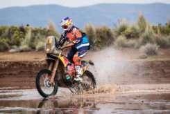 toby price motorbike magazine