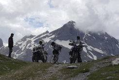 Artic Pirineos 07