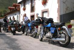 Classic Bike Tour 39