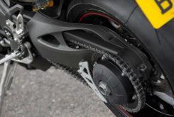 Detalles Triumph Speed Triple RS 2018 38