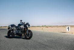 Fotos Triumph Speed Triple RS 2018 5
