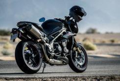 Fotos Triumph Speed Triple RS 2018 7