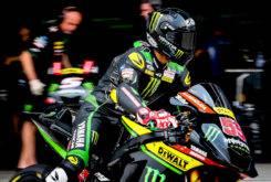 Hafizh Syahrin MotoGP 14