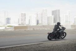 Harley Davidson Iron 1200 2018 04