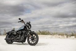 Harley Davidson Iron 1200 2018 06